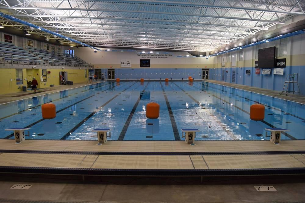rtc pool