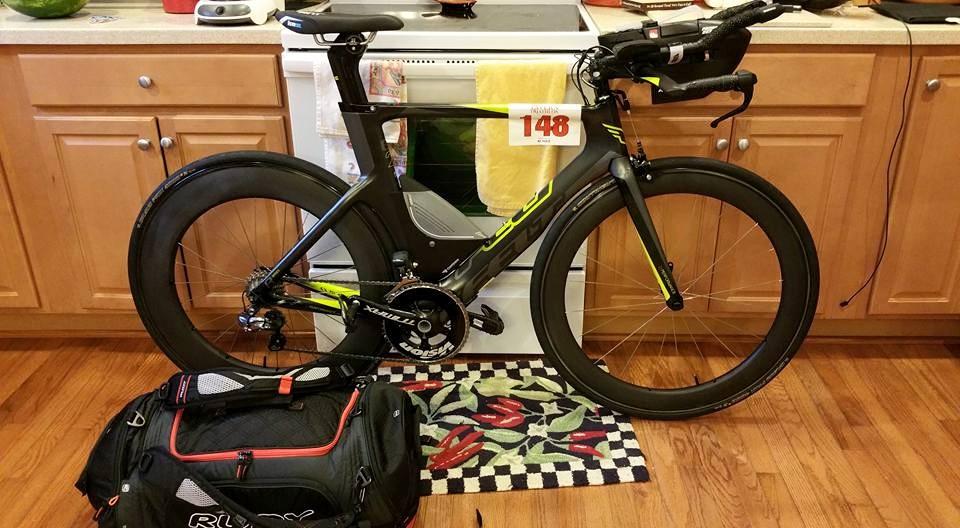 busher-bike