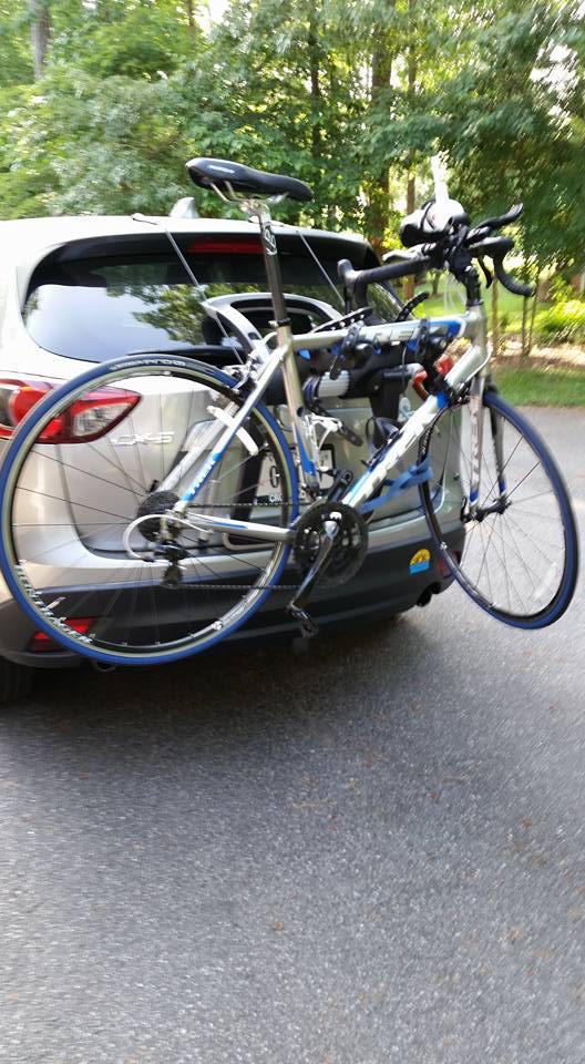 raleigh-bike-rack