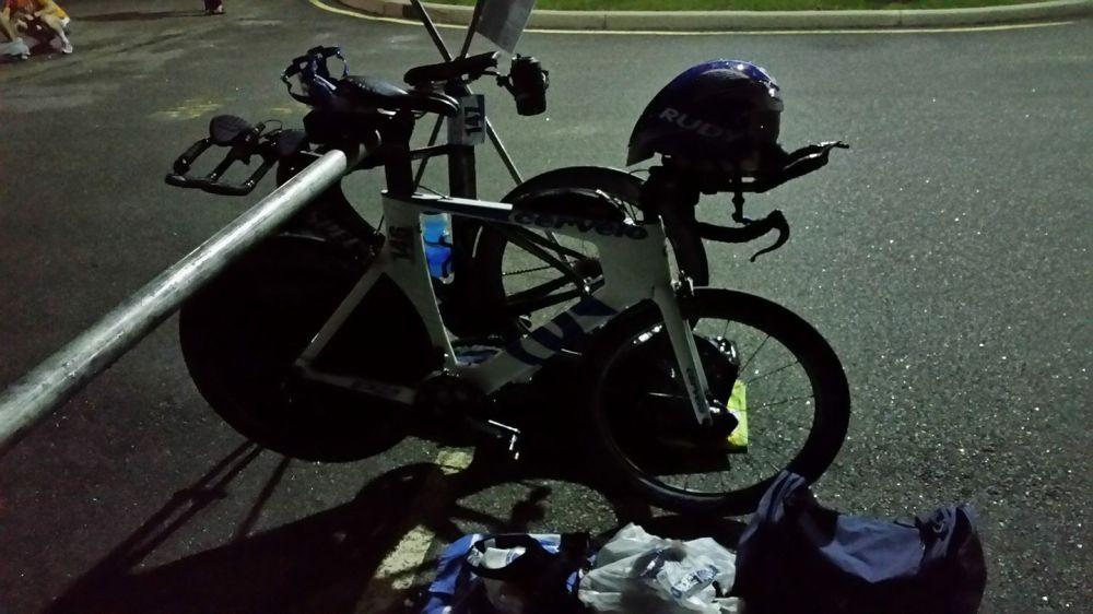 rtc bike.jpg