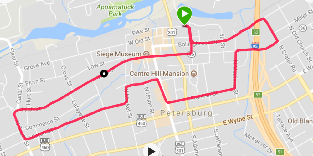 petersburg route.PNG